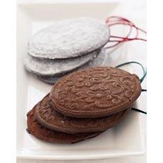 cookie230.jpg