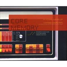 corememory230.jpg