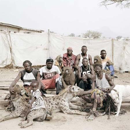 hyena9.jpg