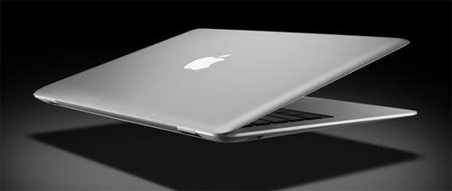 MacBookAirThin.jpg