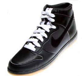 NikeBeTrueWhite.jpg