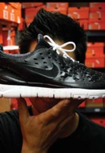 Sneaker Freaker x Puma  Jirozame - COOL HUNTING 0a32ea56b