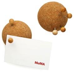 MoMA3.jpg