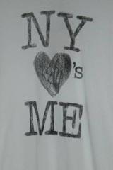 NYLovesMe2.jpg