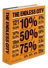 THE_ENDLESS_CITY.jpg