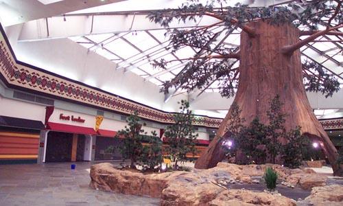 wilderness-mall-16.jpg