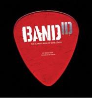 band_id.jpg