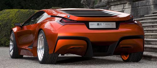BMWM1_2.jpg