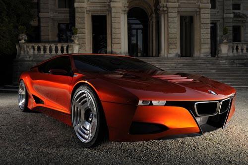 BMWM1_4.jpg