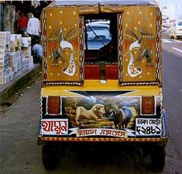 RickshawArt.jpg