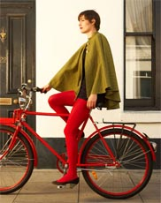bikes4girls.jpg