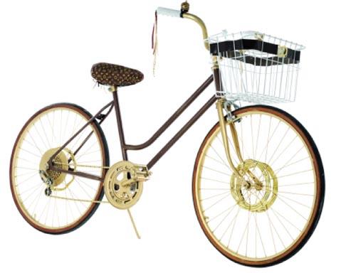 bustlvbike.jpg