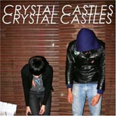 crystalcastles.jpg