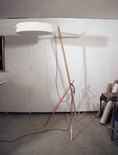 excelfloorlamp.jpg