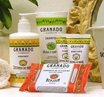 Granado1.jpg