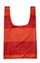 stripered-bag-small.jpg