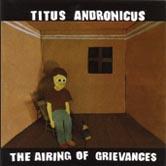 TitusAndronicus.jpg