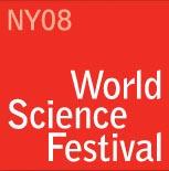 worldsciencefestival.jpg