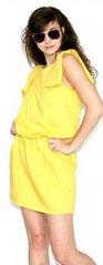 yellowdresscalsel.jpg