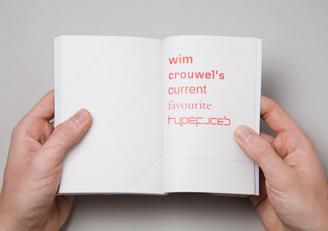 crouwel.jpg