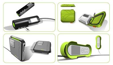 greenplug.jpg