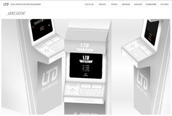 ltd_arcade.jpg