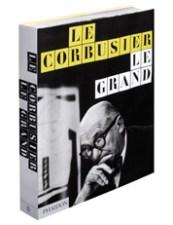 LE_CORBUSIER_LE_GRAND_book_shot.jpg