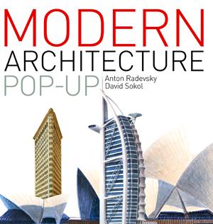 ModernArchitecturePopUpcover.jpg
