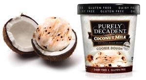 PD_Coconut_Milk_CookieDough.jpg