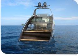 40-signature-series-yacht.jpg