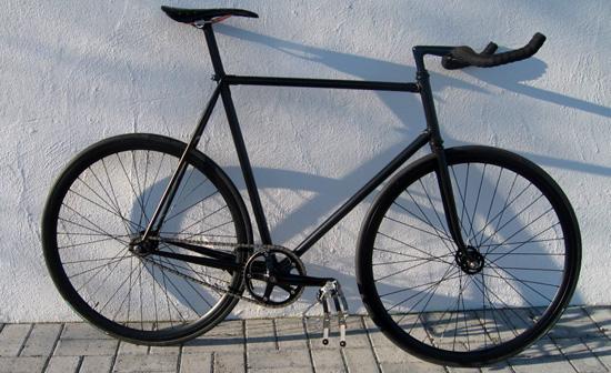 alien_bikes.JPG