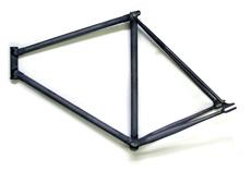 alien_bikes4.JPG