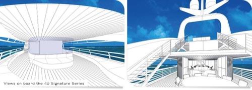 design-img.jpg