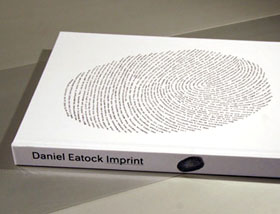 imprint_book2.jpg