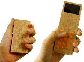 maple-cellphone.jpg