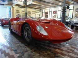 Maserati61.jpg