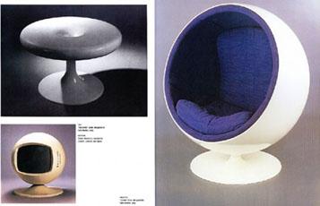 sixtiesdesign1.jpg