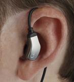 ultimate_ears3.jpg