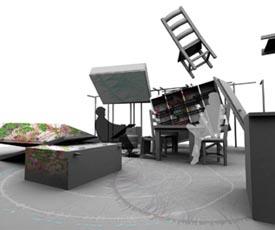 UrbantineProject.jpg