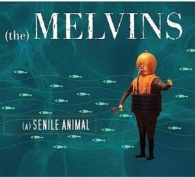 MelvinsASenileAnimal.jpg