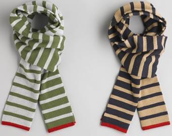 MonoclexDrakesScarf.jpg