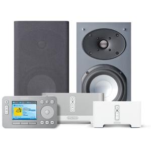 Sonos Bundle-150