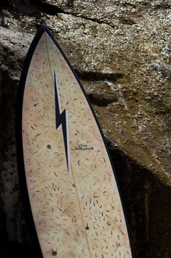 AC_surfboard.jpg