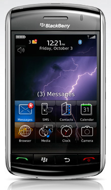 blackberry_storm.jpg