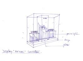 Christophe_RM_Sketch.jpg
