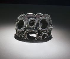 cusack_figure-eight-bracelet.jpg