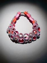 cusack_pink-orange-bubbles.jpg