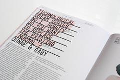 digital_bydesign_book.jpg