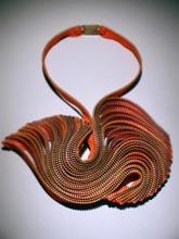 necklaces_0004.jpg