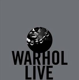 warhol_live.jpg